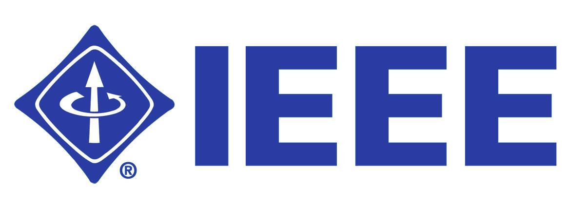ICESS 2019/IEEE