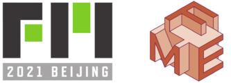 Formal Methods 2021 Logo